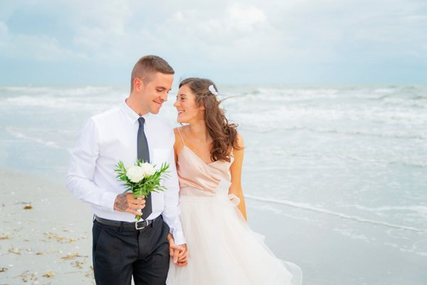 marriage license in Florida