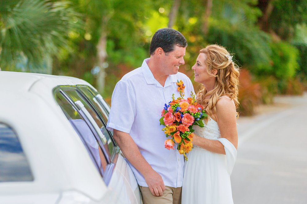 marriage license by mail information